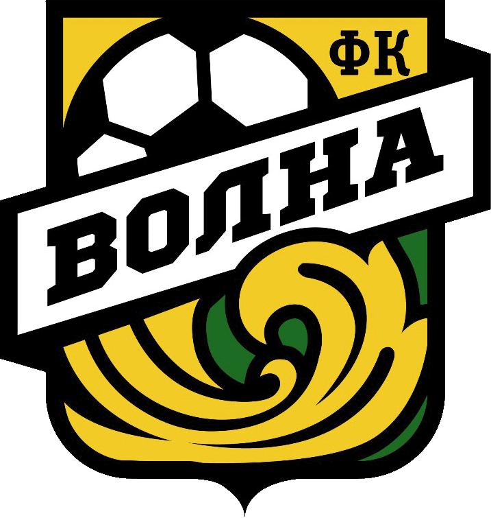 """Футбольный Клуб """"Волна"""" (Ковернино)"""