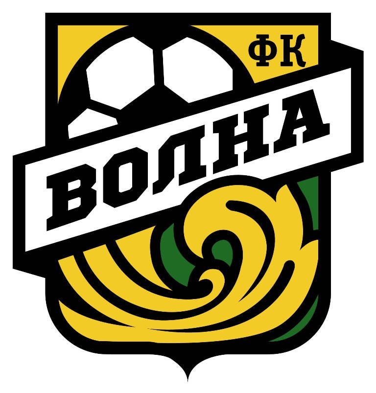 Официальный сайт Футбольного Клуба ВОЛНА Нижегородская область
